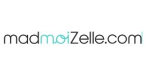 logo-madmoizelle