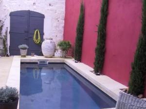 mini piscine (1)