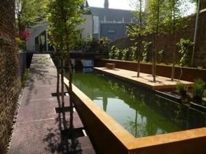 mini piscine (2)