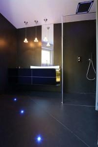 30765-salle-de-bain-design-et-contemporaine-dans-un-esprit-pur