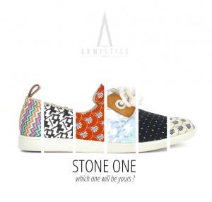 chaussure-armistice