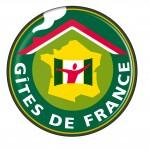 pdf-Logos-GDF_logo_sans_ombre